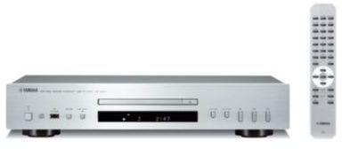 Platine CD Yamaha CD-S300