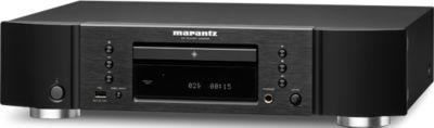 Platine CD Marantz CD6006
