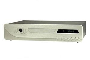 CD200SE2