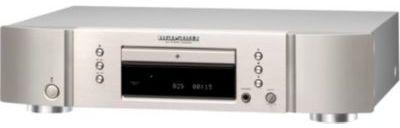 Platine CD Marantz CD5005