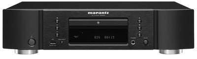 Platine-cd MARANTZ - CD 6006
