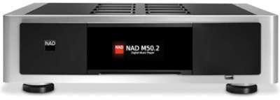 NAD M50 2