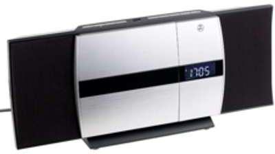 Chaîne stéréo MSX-600 20 W