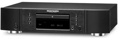 Marantz CD5005 - Noir