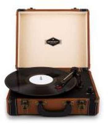 Jerry Lee Platine vinyle