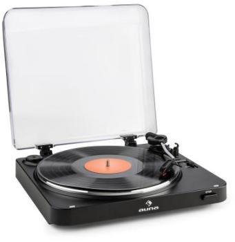 TT-30 BT platine vinyle