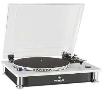 Auna TT-933 Platine vinyle