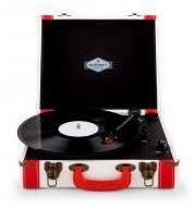 Jerry Lee platine vinyle rétro