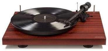 Tourne-disque Crosley C10