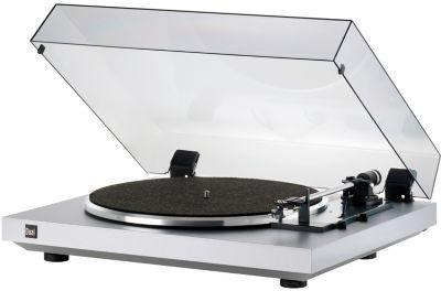 Platine vinyle Dual CS435