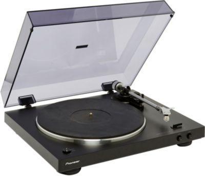 Platine vinyle Pioneer PL30K
