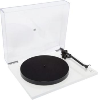 Platine vinyle Rega PLANAR