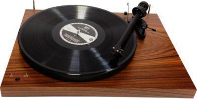 Platine vinyle Pro-Ject DEBUT