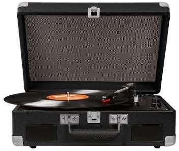 catgorie platine vinyle du guide et comparateur d 39 achat. Black Bedroom Furniture Sets. Home Design Ideas