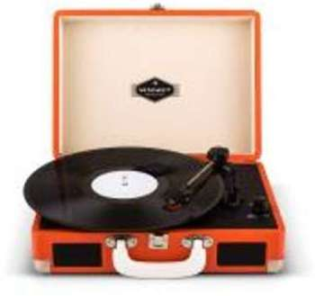 Peggy Sue platine vinyle rétro
