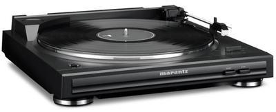 Marantz TT-5005 Noir
