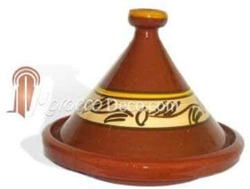 Tajine marocain delice d orient