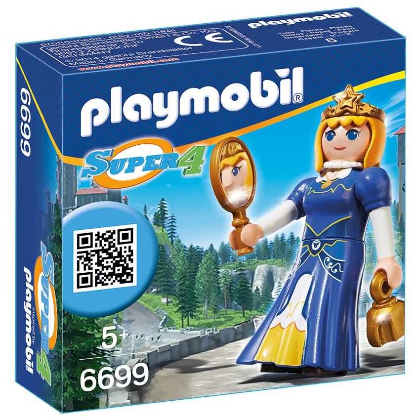 Playmobil 5372 : Spécial Plus : Surfeuse Sans marque  Magasin de Jouets pour