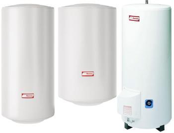 Thermor module commande variateur 1040a pour hotte - Puissance chauffe eau thermodynamique ...
