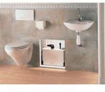 Broyeur WC Sanipack SFA 400W