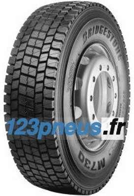 Pneu Bridgestone M 730 ( 315