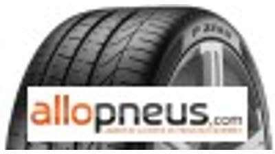 PNEU Pirelli P ZERO 275 35R20