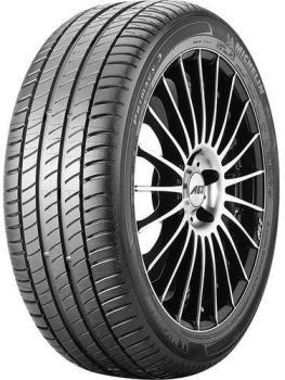 Michelin Primacy 3 205 55R17