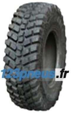 Pneu Alliance 550 ( 500 70