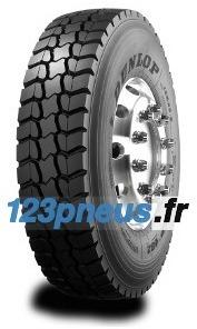 Pneu Dunlop SP 482 ( 13 R22