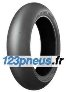 Pneu Bridgestone V01 R ( 190