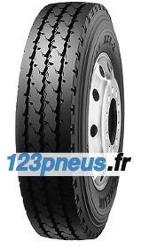 Pneu Michelin XZY-2 ( 12 00