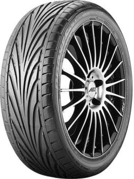 Toyo Proxes T1-R 195 50R15