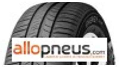 PNEU Michelin ENERGY SAVER