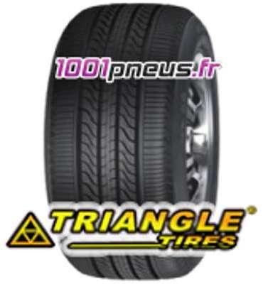 PNEU TRIANGLE TH201 255 40R18