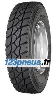 Pneu Michelin XDY 3 ( 11 R22