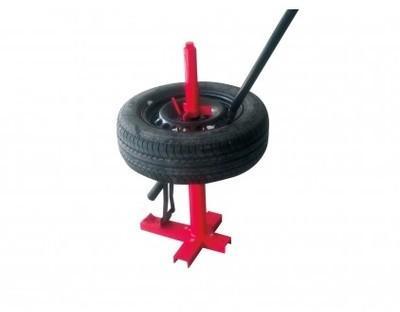 catgorie pneu de voiture du guide et comparateur d 39 achat. Black Bedroom Furniture Sets. Home Design Ideas