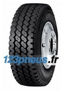 Pneu Bridgestone M 840 ( 315
