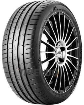 Dunlop Sport Maxx RT2 ( 225