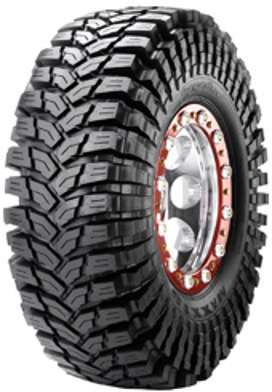 Maxxis M-8060 Trepador Competition