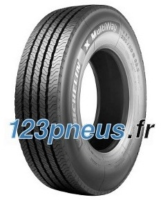 Michelin xze 2 12 r22 5 152 148l for Porte 12 michelin