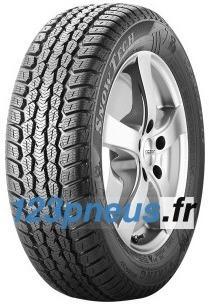 viking c protech hp 205 55 r16 91w pneus. Black Bedroom Furniture Sets. Home Design Ideas