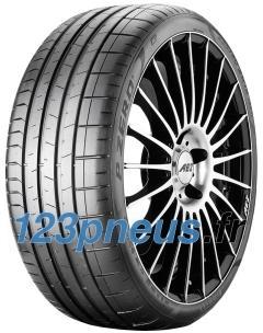 Pneu Pirelli P Zero SC ( 245