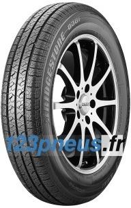 Pneu Bridgestone B 381 Ecopia