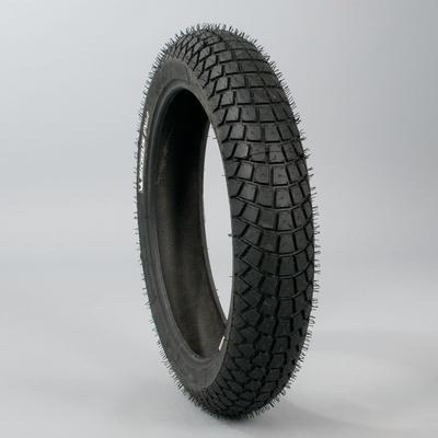 michelin spacity pax 195 620 r420 90h pneus. Black Bedroom Furniture Sets. Home Design Ideas