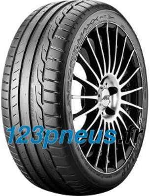Pneu Dunlop Sport Maxx RT