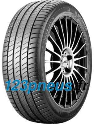 Pneu Michelin Primacy 3 (
