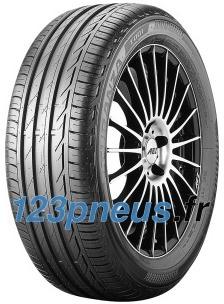 Pneu Bridgestone Turanza T001