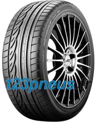 Pneu Dunlop SP Sport 01 (