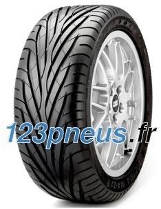 Pneu Maxxis MA Z1 ( 225 40
