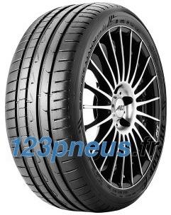 Pneu Dunlop Sport Maxx RT2